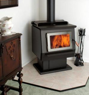Wood Stoves Amp Inserts Mike S Heating