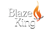 blaxe-king-logo