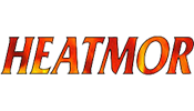 heatmor-logo