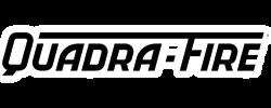quadra-fire-logo